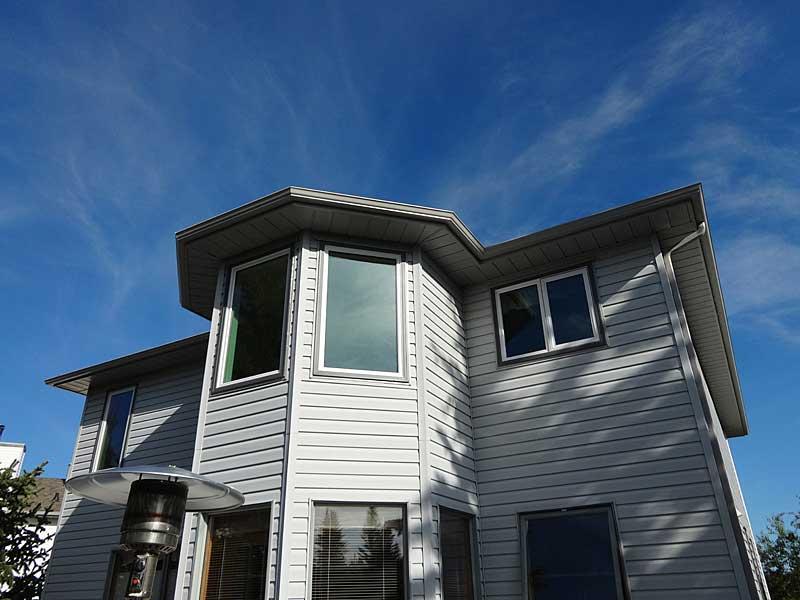 Windows \u0026 Exterior Doors Gallery & Windows \u0026 Exterior Doors - Bulkley Valley Home Centre